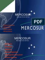 Mercosur 1