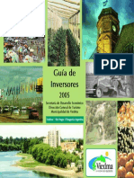 Guia Informacion Basica