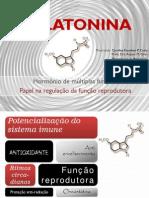 Melatonina_CarolinaFrandsen.pdf