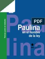 Caso-Paulina Ramírez Jacinto.(2)
