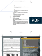 PES5_manual.pdf