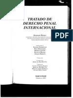 6 TratadodeDerechoPenalIntarnacionalp.1 63