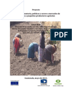 Flacso linea base Oxfam.pdf