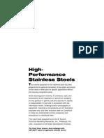 Aceros Inoxidables PDF.