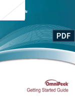 OmniPeek_GettingStarted.pdf
