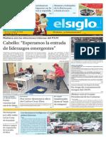 DEFINITIVASABADO19JULIO.pdf