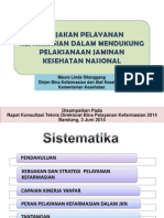 Paparan-Dirjen-Binfar-dan-Alkes-RAKONTEK-2014-