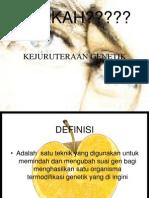 genetik-20-minit-1220932814722497-8