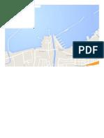 Google Maps Paotere