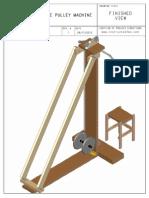 Homemade pulley machine.pdf
