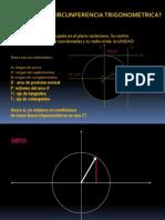 lineastrigonometricas-120105180023-phpapp02