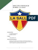 Unidad Educativa Particular Juan Leon Mera Monografia (Autoguardado)
