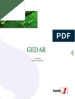 GEDAR-Filtro-Percolador