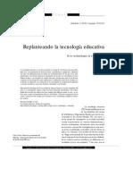 Comunicar-21-Cabero-23-30.pdf