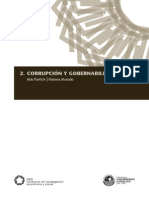 CorrupciónDocumento.pdf