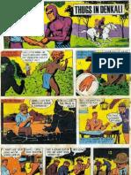 indrajal comics 009 - phantom - thugs in denkali