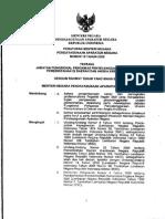 permenpan2009_15.pdf