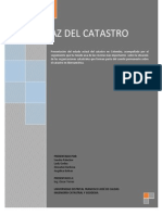 AZ CATASTRO EN COLOMBIA.docx