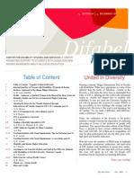 CDSS_NewsletterDec2009.pdf