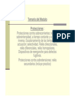 Curso_protecciones_2009