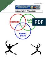 Pt Enhancement Program