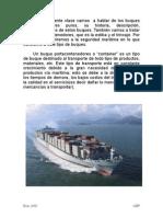 4.-buqueportacontenedor2011-110703190059-phpapp02 (1)