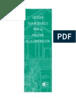 GUIA DE BOLSILLO CAL-OSHA.pdf