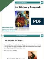 2-RCP Basica y Avanzada