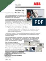 Press Release Feb 2004