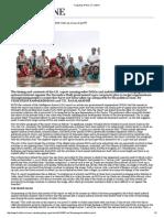 Targeting NGOs _ Frontline