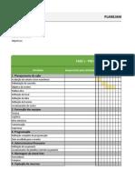 cms-files-1294-1393006499Planilha+6.+Planejamento+Estratégico+Sympla