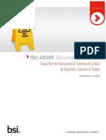 PRESENTACION ISO 45000.pdf