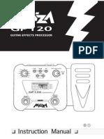 GP120_Manual.pdf