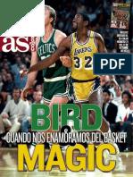 As Revista Especial #74
