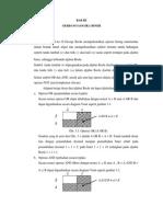 Bab III Teknik Digital