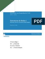 03 T Materiais Escoras&Tirantes FlexaoSimples EBI 2011 2012.Pptx