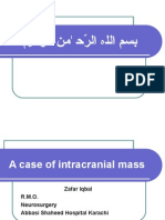 brain_tumour_presentation_aftab