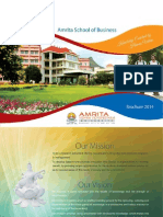 ASB Brochure 2014