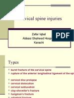 cervical_spine_injury