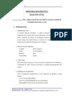 01 COMEDOR - ARQUITECTURA MEMORIA DESCRIPTIVA.pdf