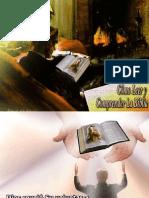 09_Como_leer_y_comprender_la_Biblia