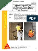 Concrete Repair Systems.do