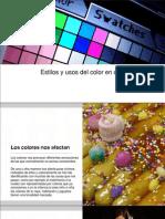Color_WEB