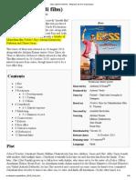 Boss (2013 Hindi Film) - Wikipedia, The Free Encyclopedia