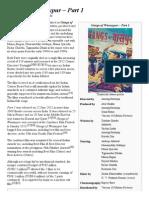 Gangs of Wasseypur – Part 1 - Wikipedia, The Free Encyclopedia