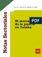 NS Taiwan Joyeria 8312