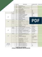 Plan de estudio Ing. Zootecnista.doc