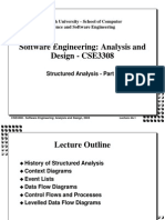 AnalisisEstruct