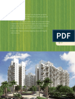Ideal Greens E-brochure