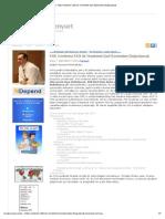 Burak Selim Senyurt _ XML Verilerini XSD Ile Yönetimli Kod Üzerinden Doğrulamak